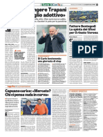 La Gazzetta dello Sport 30-11-2016 - Calcio Lega Pro