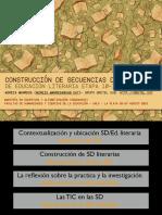 S1_moodle.pdf