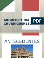 48935154-churrigueresco.pptx