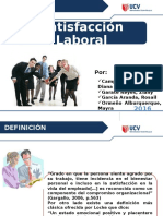 satisfaccion-laboral