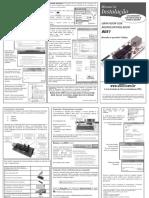 Manual_Gravador_USB.pdf