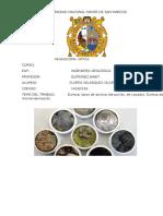 PROPIEDADES-FÍSICAS-DUREZA
