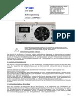 511921-an-01-de-STATRON_3227_1_ELEKTRO_LASTEN_200W.pdf