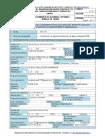 Formato Proyecto Aplicado_Aporte