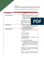 Pubcorp Atty Pascasio Case Digest