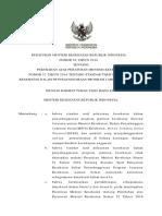 PMK No 64 tahun 2016.pdf