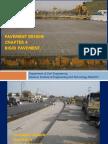 3 Revised Chapter 4 Pavement Design- Rigid