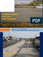 3 Revised Chapter 4 Pavement Design- Rigid