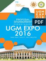 PROPOSAL UGM EXPO 2016_V.compressed (1).pdf