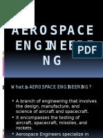 Aerospace Engineering (2)
