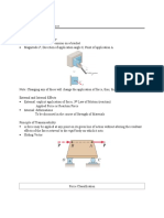 Engsci Reviewer 1 for iPad