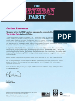 The_Birthday_Party_Educational_Resources.pdf
