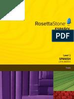 Spanish (Latin America) Level 1 - Tests.pdf