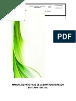 Manual de Practica de q.a.2015