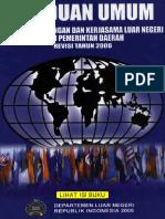 Buku Panduan Umum Tata Cara Hub dan Kerjasama LN oleh Pemda.pdf