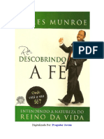 Myles Munroe - Redescobrindo a Fé.pdf