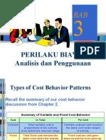 b3_perilaku_biaya