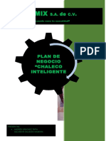 Chaleco Industrial Equipo