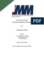 E75BproyectoDHPIV.docx (1)