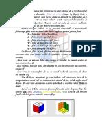 Metode de rezolvare cub rubik.pdf