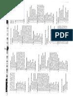 (CORRETO) Livro Nutrição Da Gestação Ao Envelhecimento - Márcia Regina (2)