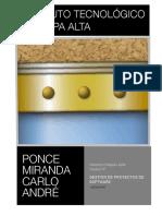 Unidad 4 gps Ponce Miranda Carlo André.pdf