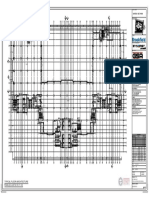 N2-050607AR-102 - N2 TOWER 5,6,7 TYPICAL FLOOR ARCHITECTURE PLAN (2,3,4,6,7,8,10,11,12)