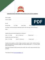 form-registrasi-reseller-jagonya-basreng.pdf