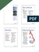 Chapter3-1.pdf