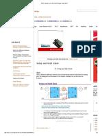 ASIC-System on Chip-VLSI Design_ Setup Time