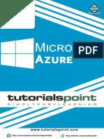 microsoft_azure_tutorial.pdf