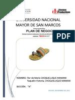 PLAN DE NEGOCIO - FLOR DE MARIA CHOQUELUQUE MAMANI.pdf