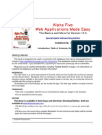 WebInstallment1.pdf