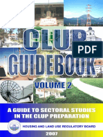 HLURB GUIDEBOOK2