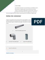 COMO HACER UN ARCO DE FUTBOL.docx