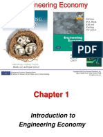 chapter_1_introduction_to_eng_economy.pdf
