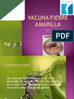 Vacuna Fiebre Amarilla 2016finallus