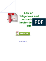 law-on-obligations-and-contracts-by-hector-de-leon-pdf.pdf