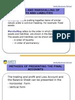 12.Ffinal Accounts 11- Afm