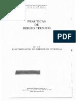 Practicas_dibujo_tecnico