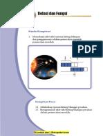 Bab 2 Relasi dan Fungsi.pdf