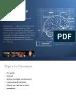 brainstorming-1203793603532275-2.ppt