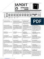 bandit_65.pdf