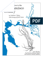 Intro-to-SF-Estuary-PDF.pdf