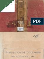 Codigo Penal 1837 (Paris 1840)