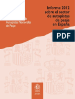 pdfhandler.pdf