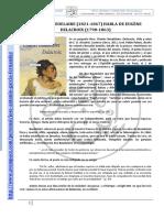 CHARLES BAUDELAIRE habla de DELACROIX.pdf