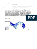 Censos de población en Panamá.docx