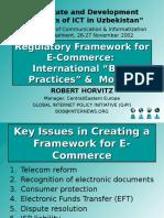 ecommerce-framework206
