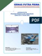 UKL UPL LAPORAN-RUTIN-PENGELOLAAN-LINGKUNGAN.pdf